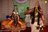 iffk 2015 photos international film festival of kerala 0934 014