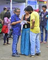iffk 2015 photos international film festival of kerala 0934 016