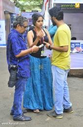 iffk 2015 photos international film festival of kerala 0934 017