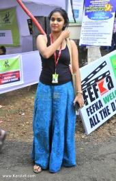 iffk 2015 photos international film festival of kerala 0934 024