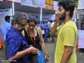 iffk 2015 photos international film festival of kerala 0934 025
