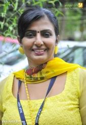 iffk 2015 photos international film festival of kerala 0934 041