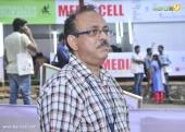 iffk 2015 photos international film festival of kerala 0934 046