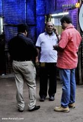 iffk 2015 photos international film festival of kerala 0934 055