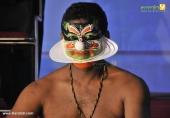 iffk 2015 photos international film festival of kerala 0934 059