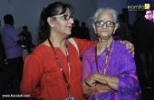 iffk 2015 photos international film festival of kerala 0934j