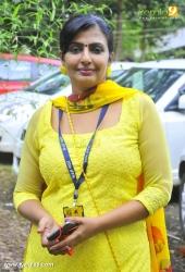 iffk 2015 photos international film festival of kerala 0934u