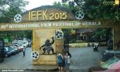 iffk award 2015 day 4 images 136 008