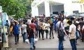 international film festival of kerala day 4 photos 122 010