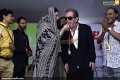 international film festival of kerala day 4 photos 122