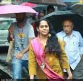 sajitha madathi in iffk award 2015 day 4 stills 139 001