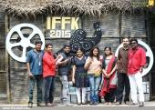 iffk 2015 5th day photos 123 011