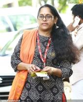 iffk 2015 5th day sajitha madathil photos 155
