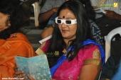 20th international film festival of kerala 2015 photos 03 002