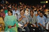 20th international film festival of kerala 2015 photos 03 003