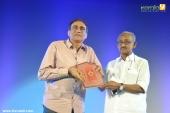 20th international film festival of kerala 2015 photos 03 006