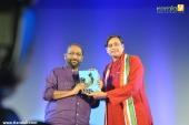 20th international film festival of kerala 2015 photos 03 007