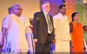 iffk 2015 last day award function stills 100 001