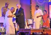 iffk 2015 last day award function stills 100