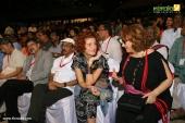 iffk 2016 inauguration photos  116