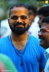iffk 2016 day 6 photos 100 14