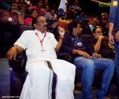 iffk international film festival of kerala 2016  7 day photos 157 004