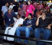iffk international film festival of kerala 2016  7 day photos 157 005