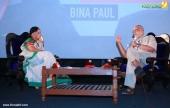 iffk international film festival of kerala 2016  7 day photos 157 007
