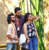 iffk international film festival of kerala 2016 day 7 pics 571 011