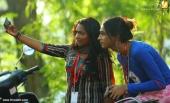 international film festival of kerala 2016 day 7 photos 120 005