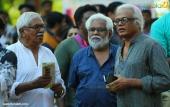 international film festival of kerala 2016 day 7 photos 120 00