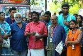 international film festival of kerala 2016 day 7 photos 120 007