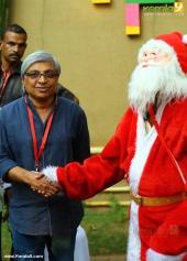 international film festival of kerala 2016 day 7 photos 120 010