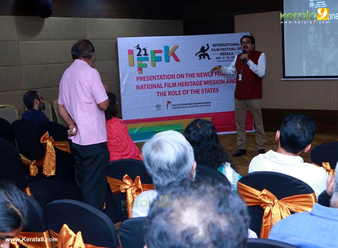 iffk international film festival of kerala 2016 day 5 photos  032
