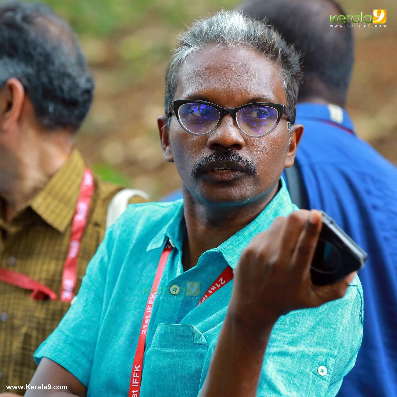 iffk international film festival of kerala 2016 day 5 photos  049