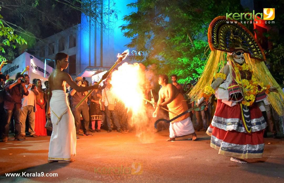 iffk international film festival of kerala 2016 day 5 photos  090