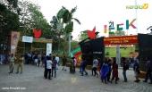 iffk international film festival of kerala 2016 day 5 photos  002
