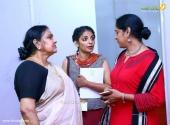 iffk international film festival of kerala 2016 day 5 photos  013