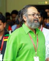 iffk international film festival of kerala 2016 day 5 photos  035