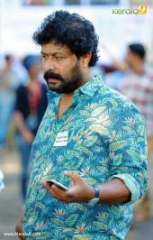 iffk international film festival of kerala 2016 day 5 photos  056