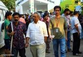 iffk international film festival of kerala 2016 day 5 photos  062