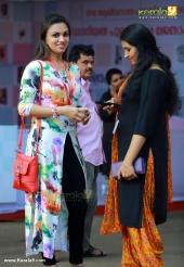 iffk international film festival of kerala 2016 day 5 photos  068