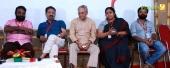 iffk international film festival of kerala 2016 day 5 photos  070