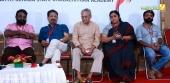 iffk international film festival of kerala 2016 day 5 photos  071