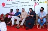 iffk international film festival of kerala 2016 day 5 photos  07