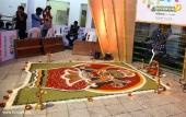 iffk international film festival of kerala 2016 day 5 photos  078