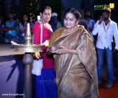 iffk international film festival of kerala 2016 day 5 photos  081