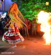 iffk international film festival of kerala 2016 day 5 photos  088