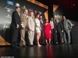 iifa award 2014 press conference photos 003