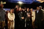 iifa awards photo gallery 004